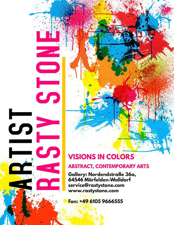 Creative Exhibition Flyer Template (4).j