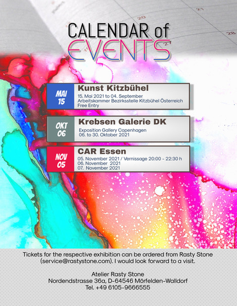 2 calendar of events flyer template.jpg