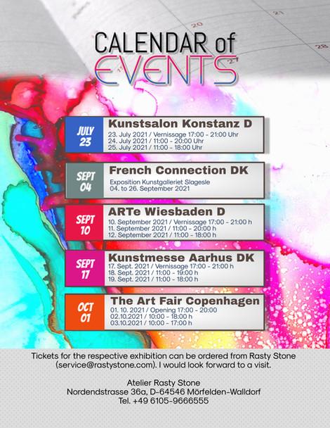 1calendar of events flyer template.jpg
