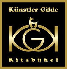 kgk-logo.jpg