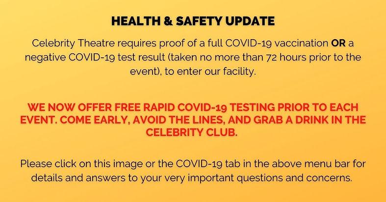 Covid Message website.jpg