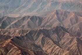 Los Andes II