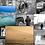 Thumbnail: Workshop - Fotografia Mobile