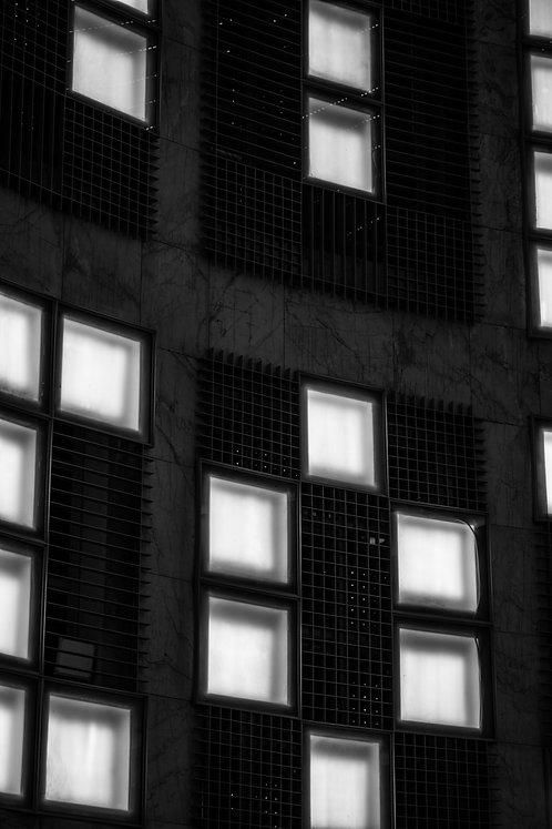 Luzes do Banespa