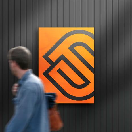 criacao-de-logotipo-navegantes.png