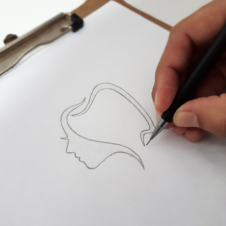 desenho-de-logo-em-balneario-picarras.jpg