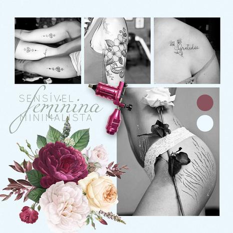 tatuagem-feminina-balneario-picarras.png