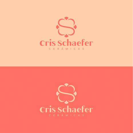 criacao-de-logotipo-brusque.png
