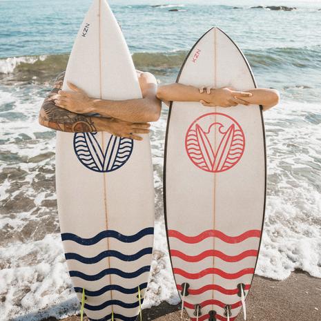 prancha-de-surf-penha-sc.png