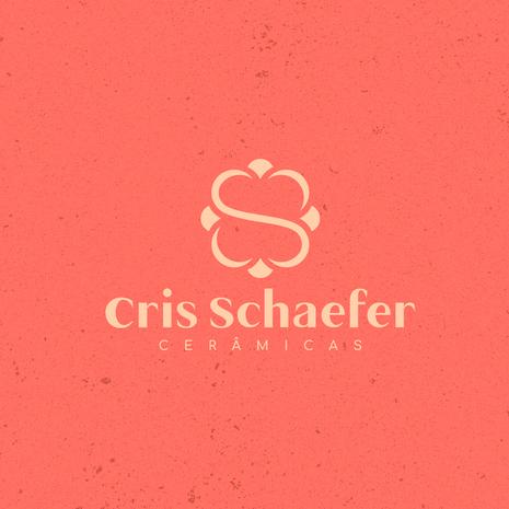 cris-schaefer-ceramicas-artesanais.png