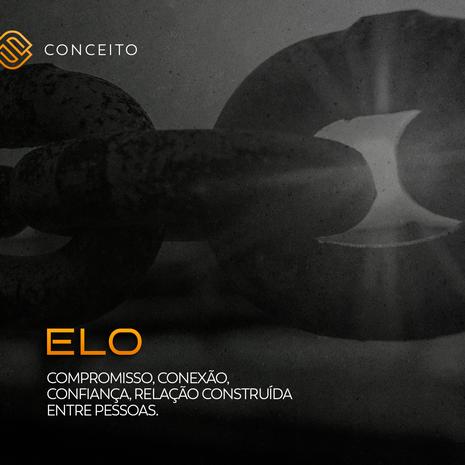 elo-conceito-criativo-engenharia.png