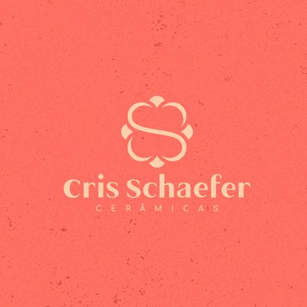 Cris Schaefer