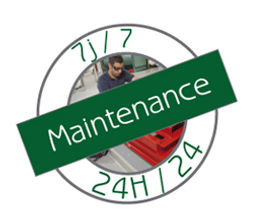 logo-maintenance.jpg