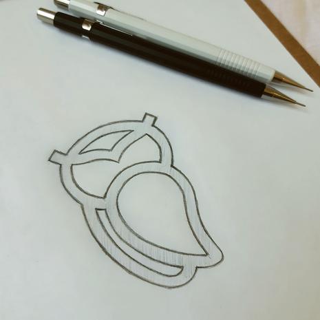 desenho-de-logo-em-barra-velha.png