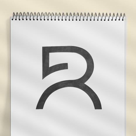 desenho-de-logotipo-em-picarras.png