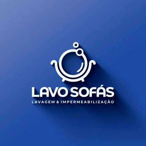 lavo-sofas-lavagem-impermeabilizacao.png