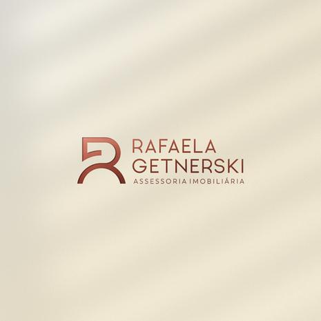 rafaela-getnerski-assessoria-imobiliaria-em-balneario-picarras.png