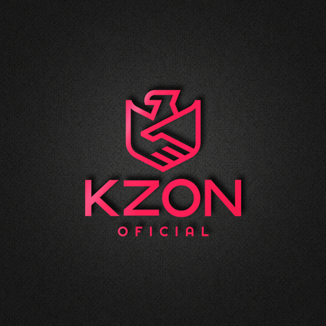 Kzon Oficial