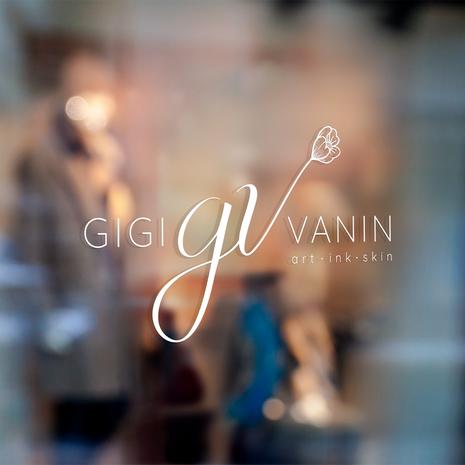 gigi-vanin-art-ink-skin.png