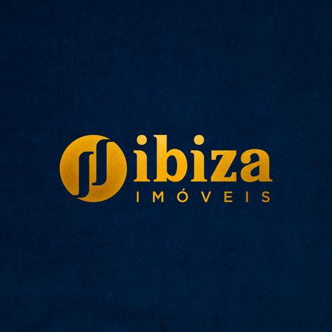 Ibiza Imóveis
