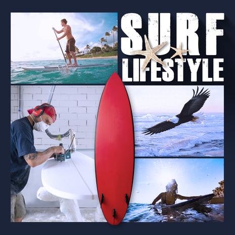 surf-balneario-picarras.png