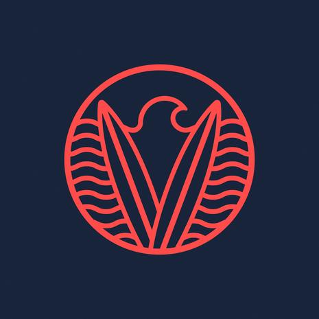 logotipo-surf-balneario-picarras.png