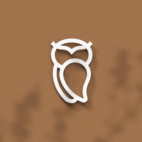 logomarca-em-barra-velha.png