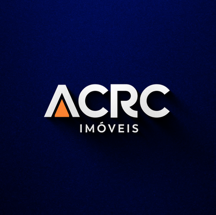 ACRC Imóveis