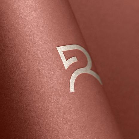 logotipo-imobiliaria-em-picarras.png