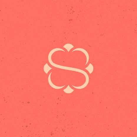 cris-schaefer-ceramicas.png