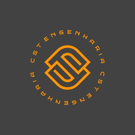 criacao-de-logotipo-em-navegantes.png