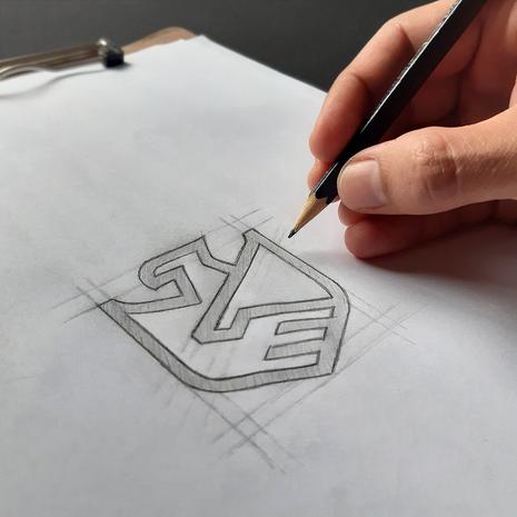 desenho-de-logo-em-joinville.png