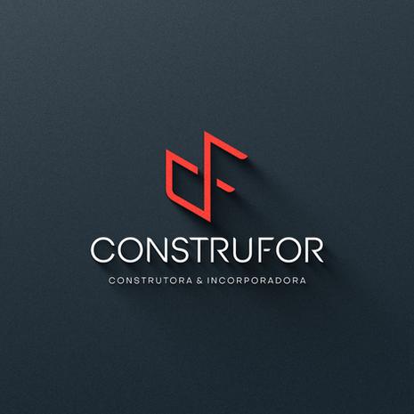 Construfor - Construtora e Incorporadora