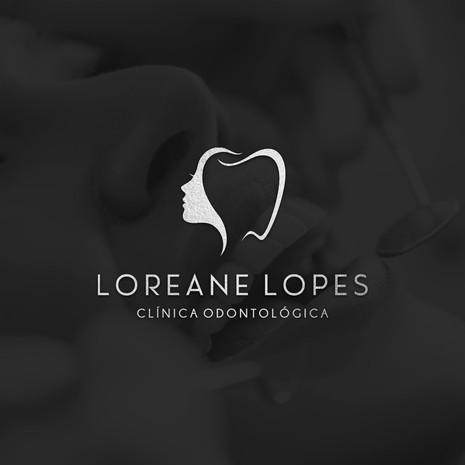 loreane-lopes-clinica-odontologica.jpg