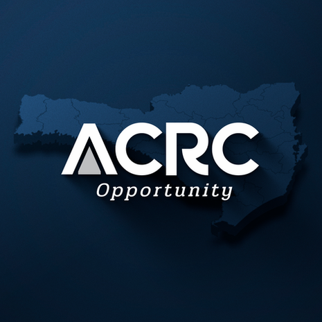 ACRC Opportunity
