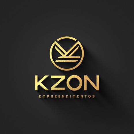 kzon-empreendimentos-em-balneario-picarras.png