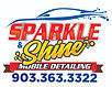 Sparkle and Shine Mobile Detail