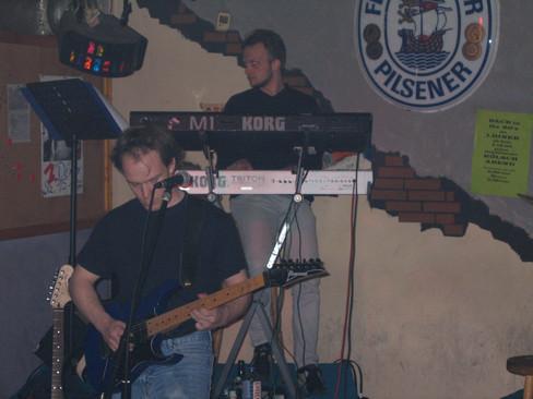 Bastian und Christian.JPG
