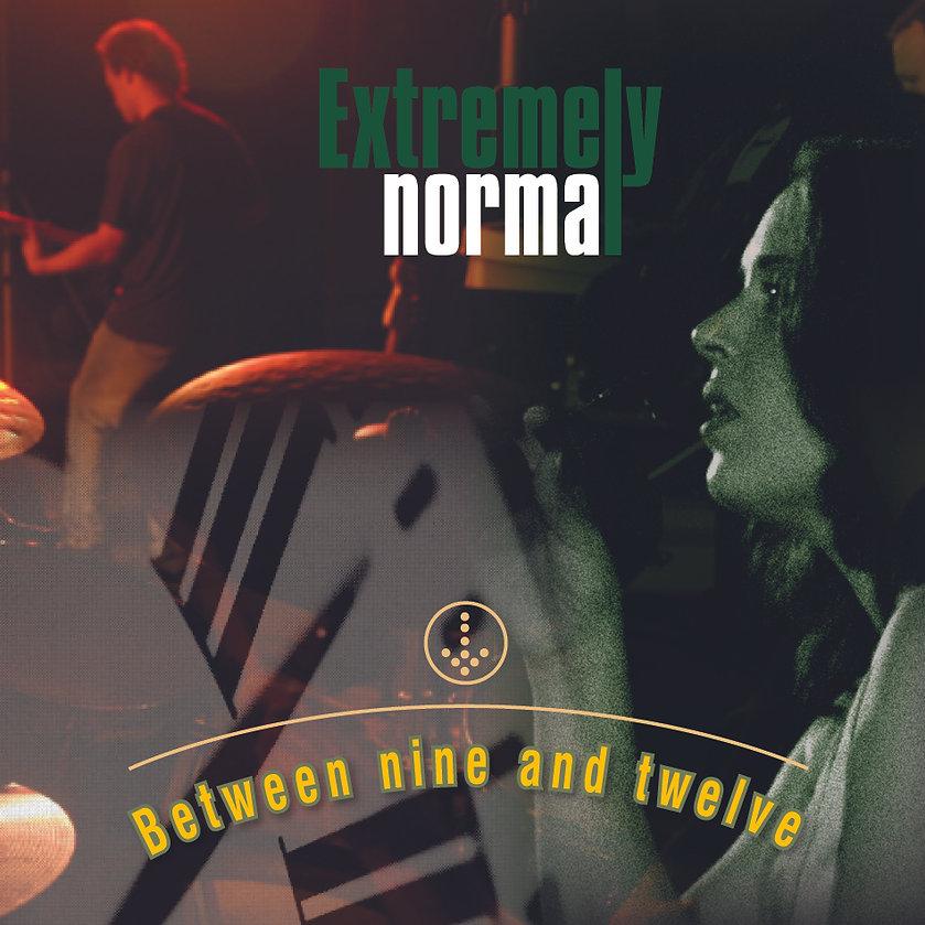 CD Cover Titel .jpg