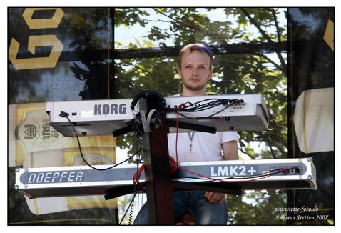keyboards.jpg