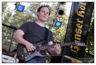 rhythmus gitarre pur.jpg