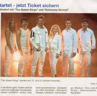 Pfingstsportfest2.jpg