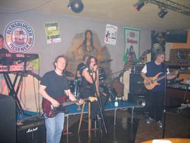 Ganze Band in Action.JPG