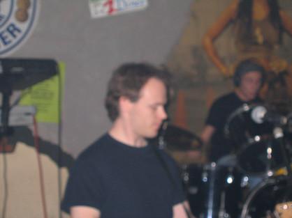 Patrick und Christian.JPG