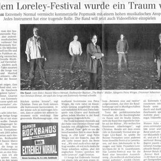 LORELEY TRAUM .jpg