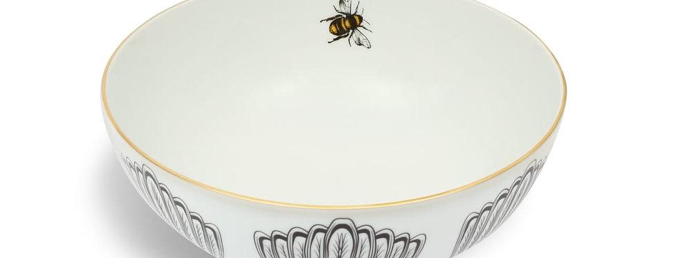 Bee Happy Collection - 20cm Orta Boy Kase