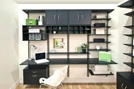 office black.jpg