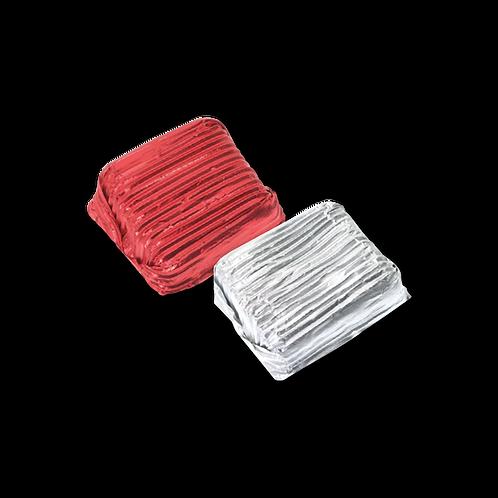 Mabel Yaldızlı Antep Kaplama 2 kg/+-104 adet