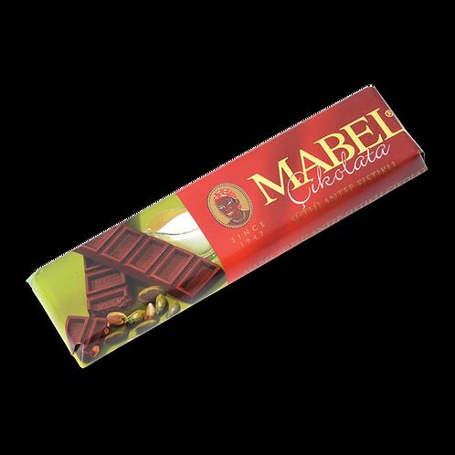 Mabel Antep Fıstıklı 40 gr