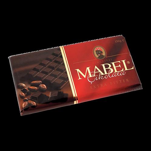 Mabel Bitter 150 gr